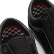VANS Skate Old Skool - Black / Black gördeszkás cipő