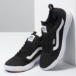 VANS Ultrarange EXO Black sportcipő