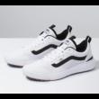 VANS Ultrarange EXO White sportcipő