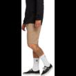 VOLCOM Frickin Modern Stretch Short  #  Khaki