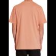 VOLCOM Stone Blank BSC Clay orange póló