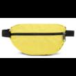 EASTPAK Springer  #  Beach yellow
