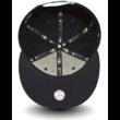 NEW ERA MLB 9FIFTY New York Yankees  # Black / White