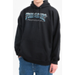 THRASHER  Black Ice Po  #  Black