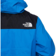 THE NORTH FACE 1990 Mountain Q Jacket - Clear Lake Blue