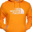 THE NORTH FACE Drew Peak PO