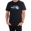 THE NORTH FACE Easy Tee - TNF Black póló