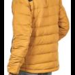 THE NORTH FACE Lapaz Hooded Jacket - Timber tan kabát