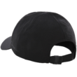 THE NORTH FACE Logo Future Light Hat - TNF Black baseball sapka