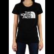 THE NORTH FACE Easy Tee Black női póló
