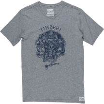 a2cd1dd853 ELEMENT Family # Grey heather (Timber kollekció)