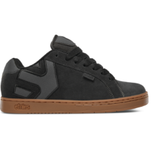 ETNIES Fader  #  Charcoal
