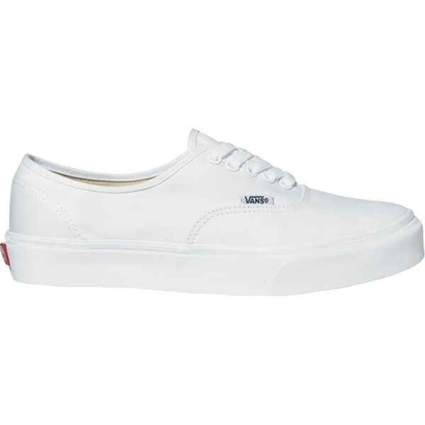 fehér vászon vans tornacipő 494c41200a