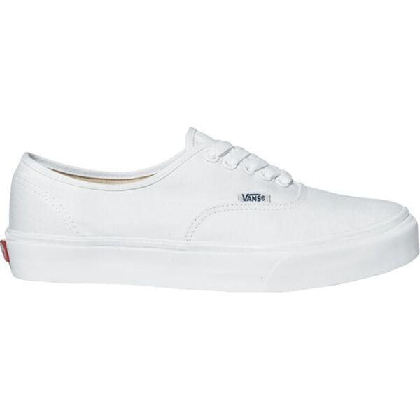 fehér vászon vans tornacipő