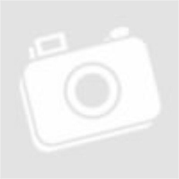 világos szürke rövid ujjú póló,fekete Burton logóval