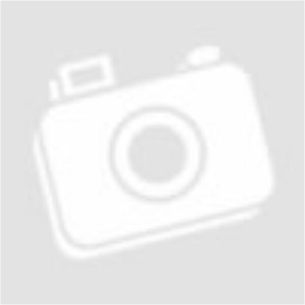 1351410191a2 sötétkék snapback baseball sapka, hímzett fehér Supra felírat és fehér  korona