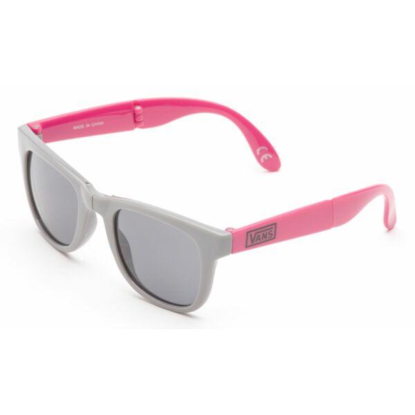 VANS Foldable  #  Frost grey napszemüveg