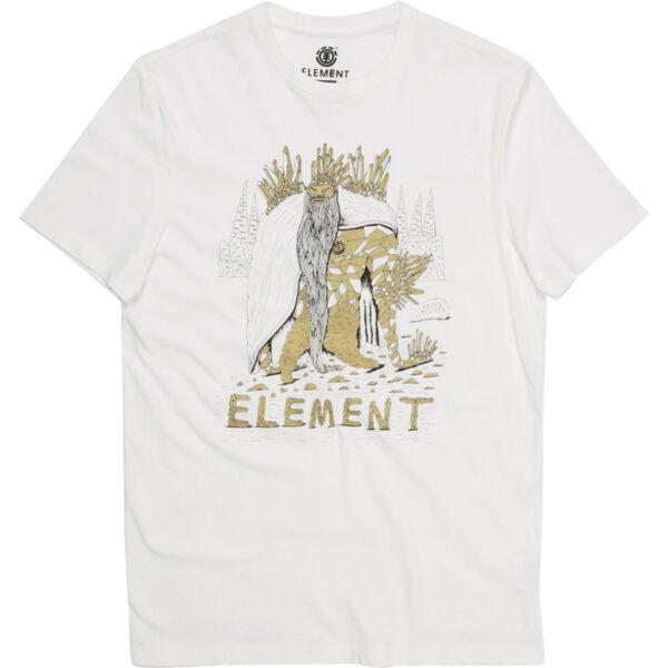 ELEMENT Crystal