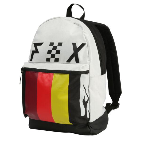 21 literes fox hátizsák