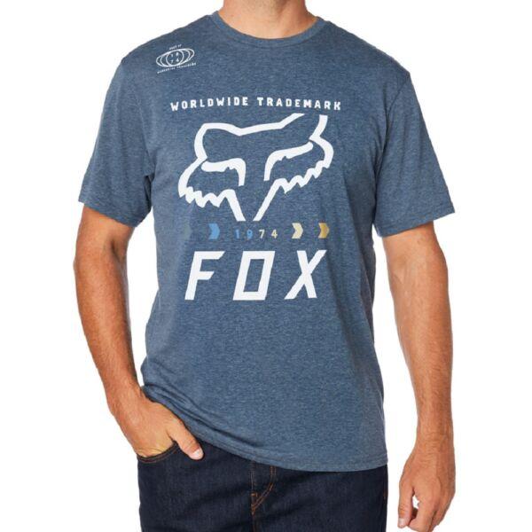 FOX Murc Fctry Tech