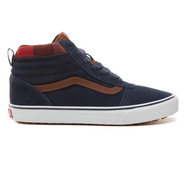 VANS Ward-HI MTE magasszárú cipő