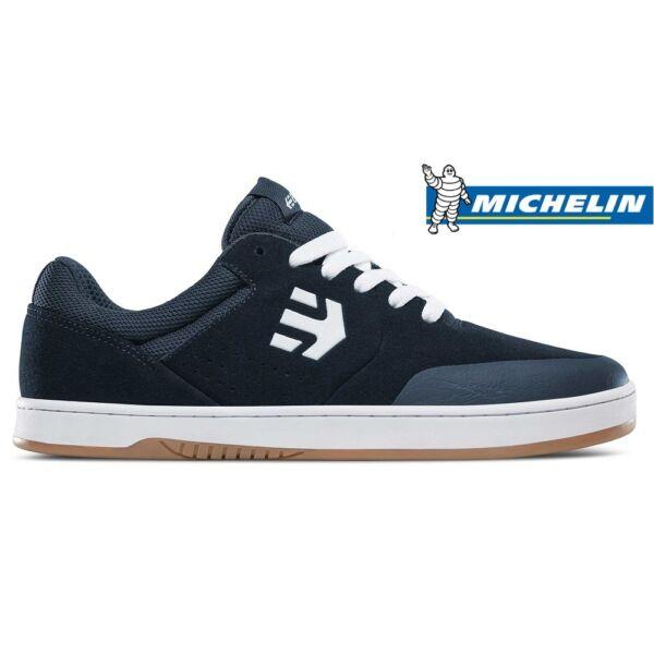 ETNIES Marana Michelin navy gördeszkás cipő