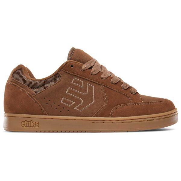 Etnies Swivel barna vastag gördeszkás cipő