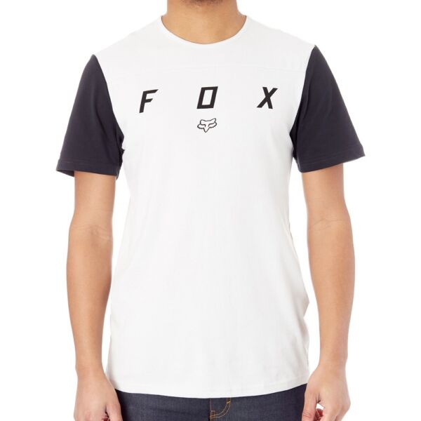 FOX Hawliss Airline  #  Light grey