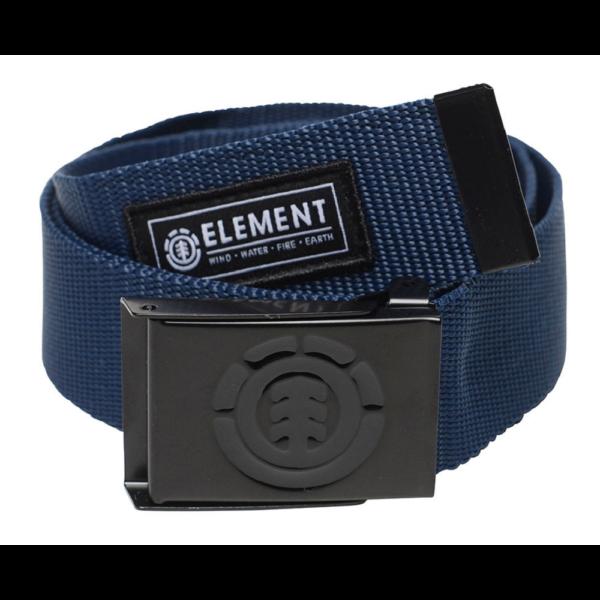 ELEMENT Beyond  #  Midnight blue