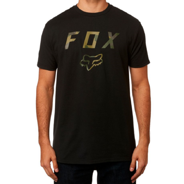 FOX Legacy Moth  #  camo