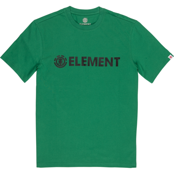 ELEMENT Blazin - Amazon póló element felirattal