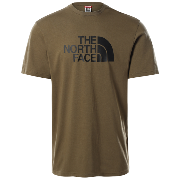 THE NORTH FACE Easy TeeMilitary Olive póló