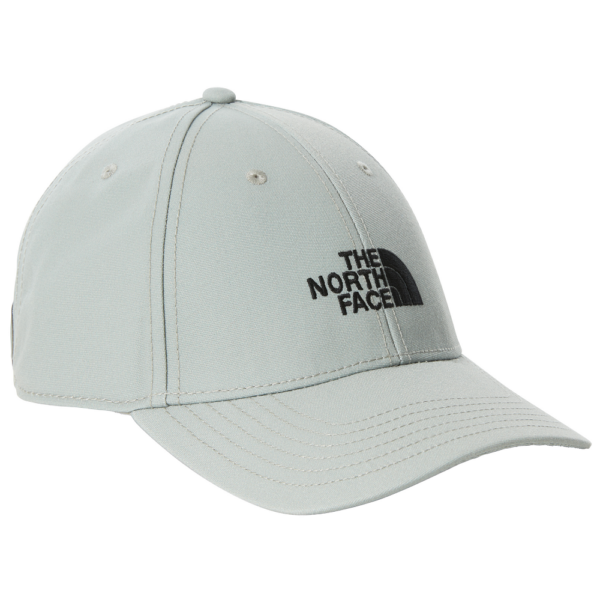 THE NORTH FACE Recycled 66 Classic - Wrought Iron baseball sapka