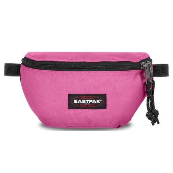EASTPAK Springer  #  Frisky pink
