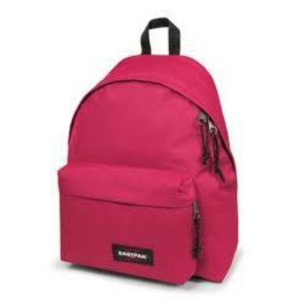 pink EASTPAK Padded hátizsák
