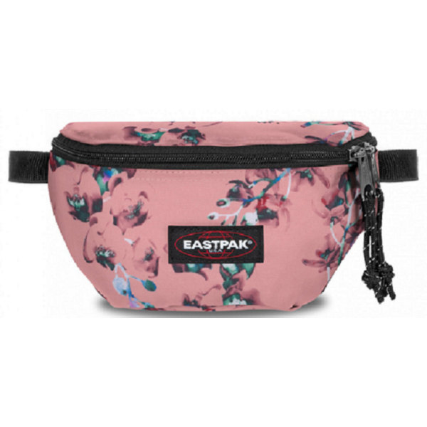 EASTPAK Springer  #  Romantic pink