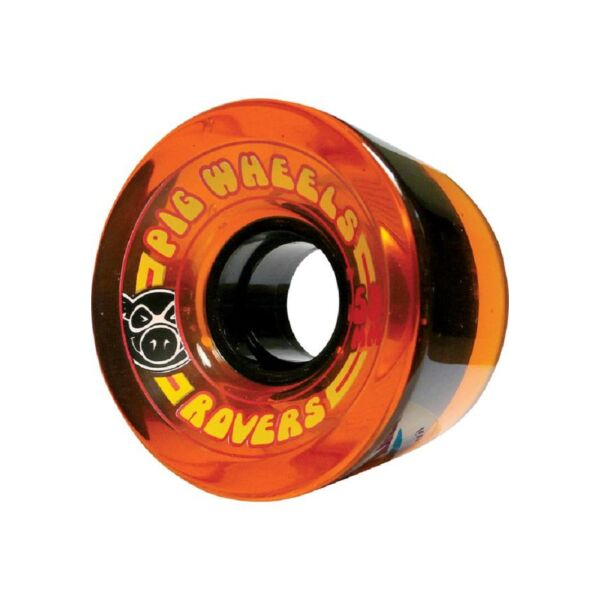 PIG Rovers 78A 59 mm
