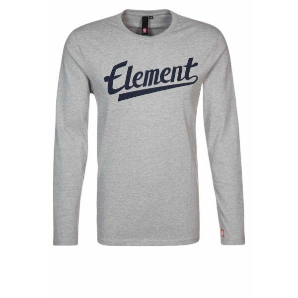 ELEMENT Signature LS