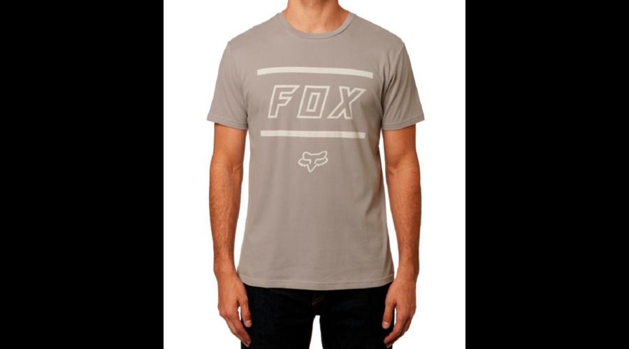 3a1b2fe8eb FOX Midway Airline póló