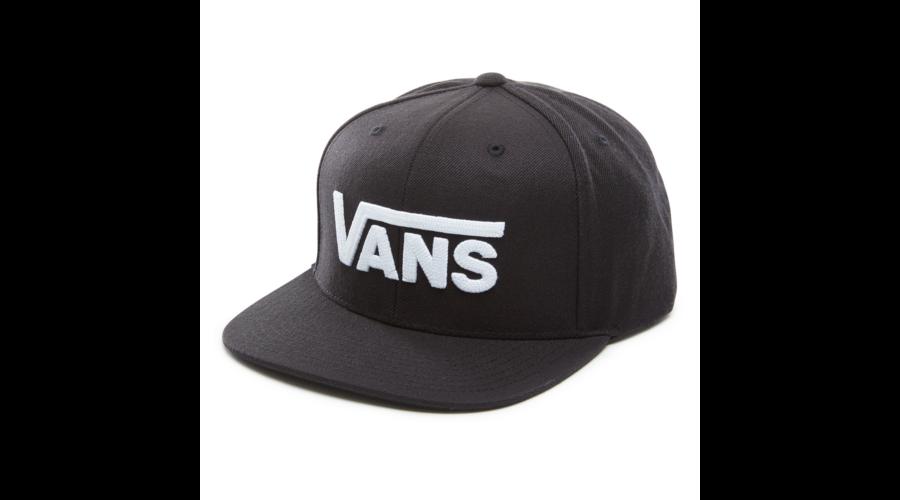 VANS Drop V II Snapback sapka 322c15e2cb