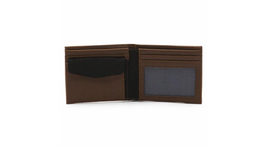 VANS Suffolk VANS pénztárca VANS pénztárca VANS pénztárca VANS ... 0f1c9fa941