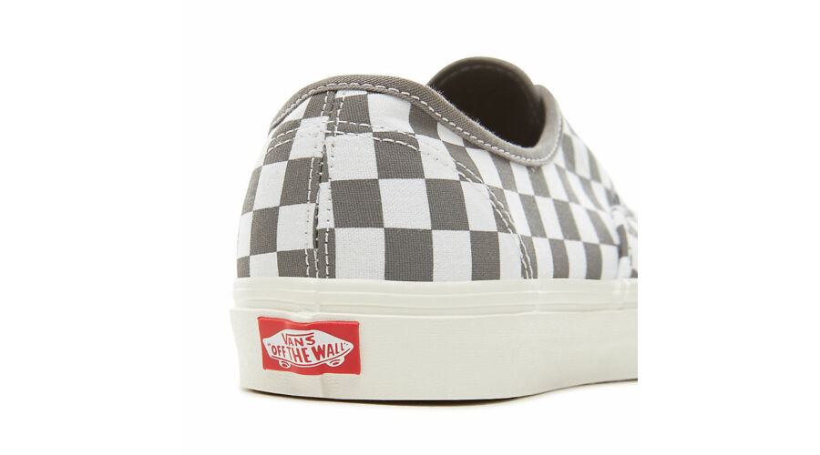 VANS Authentic checkerboard cipő 81a5d7cd8d