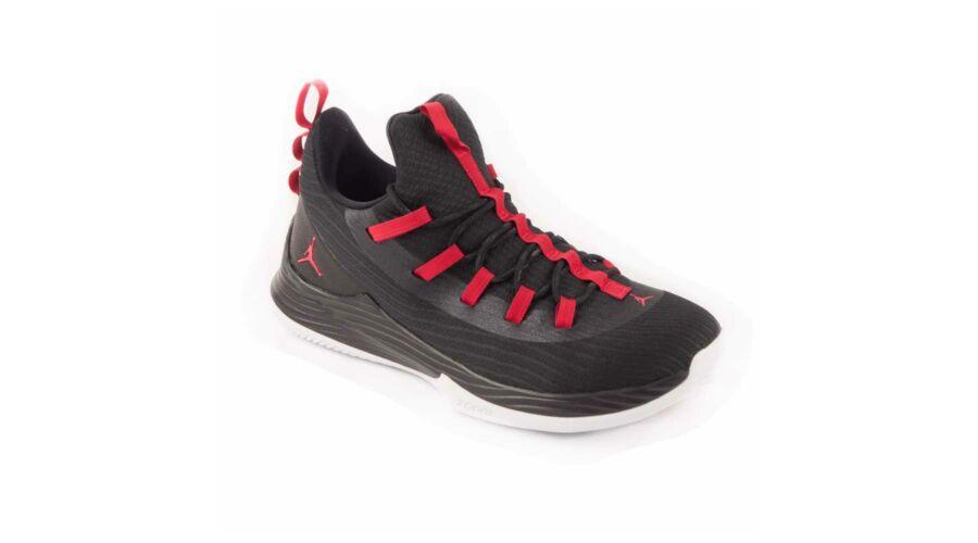 sports shoes 57175 f4953 JORDAN Ultra Fly 2 Low